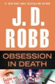 Obsession in Death - J.D. Robb