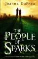 The People of Sparks - Jeanne DuPrau
