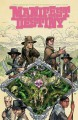 Manifest Destiny, Vol. 1 - Chris Dingess, Matthew Roberts, Owen Gieni