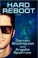 Hard Reboot - Darren Bloomquist, Angelia Sparrow