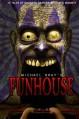 FUNHOUSE - Michael Bray
