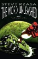 The Word Unleashed - Steve Rzasa