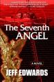 The Seventh Angel - Jeff Edwards