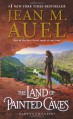 The Land of Painted Caves: Earth's Children (Book Six) - Jean M. Auel
