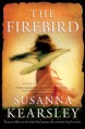 The Firebird - Susanna Kearsley