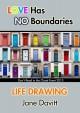 Life Drawing - Jane Davitt