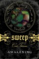 Awakening (Sweep, No. 5) - Cate Tiernan