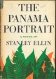 The Panama Portrait - Stanley Ellin
