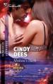Medusa's Sheik - Cindy Dees