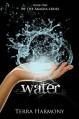 Water - Terra Harmony