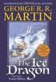 The Ice Dragon - Yvonne Gilbert, George R.R. Martin