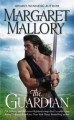 The Guardian - Margaret Mallory