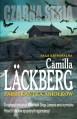 Fabrykantka aniołków - Camilla Läckberg