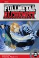 Fullmetal Alchemist, Vol. 20 - Hiromu Arakawa
