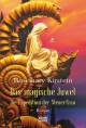 Das Magische Juwel - Rosemary Kirstein