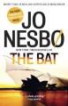 The Bat - Jo Nesbø