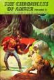 The Chronicles of Amber: Volume II (Amber #3-5) - Roger Zelazny