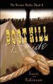 Boot Hill Bride - Lauri Robinson