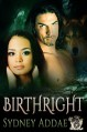 BirthRight - Sydney Addae