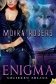Enigma - Moira Rogers