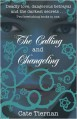 The Calling & Changeling - Cate Tiernan