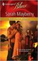 Hot Island Nights (Harlequin Blaze #566) - Sarah Mayberry