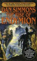 The Rise of Endymion - Dan Simmons