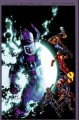 Cataclysm: The Ultimates' Last Stand - Joshua Hale Fialkov, Leonard Kirk