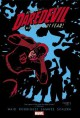 Daredevil by Mark Waid Volume 6 - Mark Waid, Javier Rodriguez, Chris Samnee, Matteo Scalera