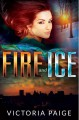 Fire and Ice - Victoria Paige