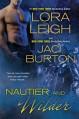 Nautier and Wilder - Lora Leigh, Jaci Burton