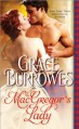 The MacGregor's Lady - Grace Burrowes