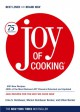 Joy of Cooking - Irma S. Rombauer, Marion Rombauer Becker, Ethan Becker