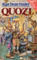Quozl - Alan Dean Foster