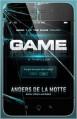 Game (HP Pettersson, #1) - Anders de la Motte