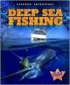 Deep Sea Fishing - Ellen Frazel