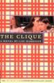 The Clique - Lisi Harrison