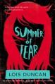 Summer of Fear - Lois Duncan