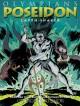 Poseidon: Earth Shaker - George O'Connor