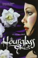 Hourglass - Claudia Gray, Luca Fusari