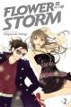 Flower in a Storm Vol. 2 - Shigeyoshi Takagi
