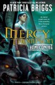 Homecoming (Mercy Thompson Graphic Novel Series) - Francis Tsai, Amelia Woo, Patricia Briggs