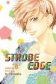 Strobe Edge, Vol. 8 - Io Sakisaka