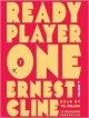 Ready Player One - Ernest Cline,Wil Wheaton
