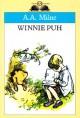 Winnie Puh - A.A. Milne, Luigi Spagnol, Ernest H. Shepard