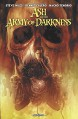 Ash and the Army of Darkness - Steve Niles