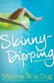Skinny-Dipping (Beach Lane) - Melissa de la Cruz