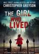 The Girl Who Lived - Christopher Greyson