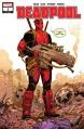 Deadpool (2018-) #1 - Skottie Young, Nic Klein, Scott Hepburn