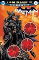 Batman (2016-) #16 - Tom King, Jordie Bellaire, David Finch, Danny Miki